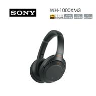 SONY WH-1000XM3 無線降噪耳罩式耳機