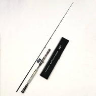 G-TECH GAME SLOW PITCH JIGGING CASTING ROD