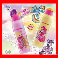 🔥My Little Pony - Botol Air - Tupperware LIMITED EDITION