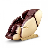 Gintell | DeSpace Star Massage Chair