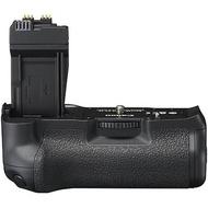 Canon 550D 600D 650D 700D BG-E8副廠 電池手把 垂直把手