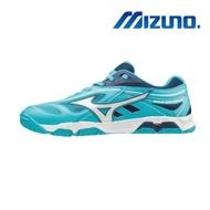 MIZUNO 美津濃 WAVE MEDAL 6 男桌球鞋 81GA191501