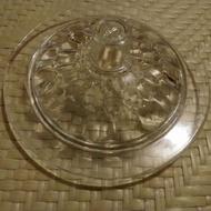 透明塑膠杯蓋-有8公分/9公分2種尺寸(11元)