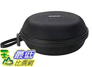 [美國直購] Caseling B00LZ3VFW8 耳機收納殼 保護殼 Hard Headphone Case for Audio-Technica ATH M50-M40