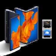 Huawei | โทรศัพท์มือถือ รุ่น Mate Xs