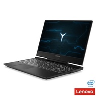 Lenovo Legion Y545 15吋電競筆電(i7-9750H/144 Hz螢幕)