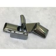 太赫茲(鈦赫茲)30mm手排片