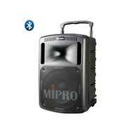 MIPRO 嘉強 MA-808 旗艦型手提式無線擴音機