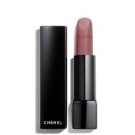 🇧代購 Chanel 超炫耀極致絲絨唇膏