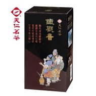 【天仁茗茶】天仁鐵觀音茶300g