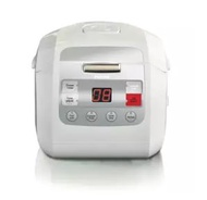 Philips HD3030 Rice cooker 1 litre