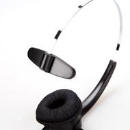 890元 單耳電話總機耳機麥克風含靜音調音功能強力推薦 安立達 CID70 DKP51W KP70 尚有其他品牌皆保固半年