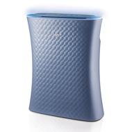 OSIM uAlpine Smart Air Purifier