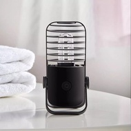 小米小達殺菌消毒燈紫外線殺菌器家用房間室內醫療燈管紫光紫外燈
