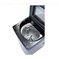 【大邁家電】TOSHIBA 新禾東芝 AW-DMG15WAG 鍍膜15KG洗衣機〈下訂前請先詢問是否有貨〉