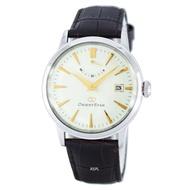 Orient  SAF02005S0 AF02005S Star Classic Automatic Power Reserve Men's Watch