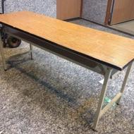 二手折疊桌 僅供自取