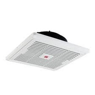 "KDK 15TGQ 6"" Ceiling Ventilation Fan / Ceiling Exhaust Fan"