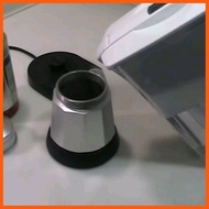 """SALE"""" หม้อต้มกาแฟสดแบบไฟฟ้า เครื่องทำกาแฟ มอคค่าพอทไฟฟ้า หม้อต้มชากาแฟ หม้อ Moka pot ไฟฟ้า เครื่องใช้ไฟฟ้าในครัวขนาดเล็ก"""