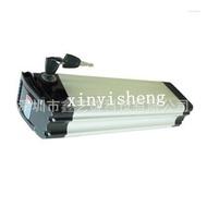 三星18650電動車鋰電池組 動力48V10AH銀魚款36V蓄電池 36V銀魚款