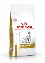 【寵愛家】-免運-ROYAL CANIN法國皇家LP18泌尿道處方狗飼料7.5公斤