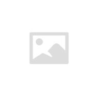 Apple Watch Series 6 สมาร์ทวอทช์ (Red Aluminium Case 40 mm)