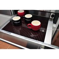 德國 Bosch 暖盤機 | HSC140652A(展示機保固一年,可看貨)