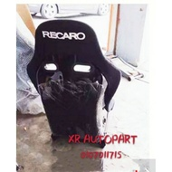 RECARO FULLY BUCKET SEAT