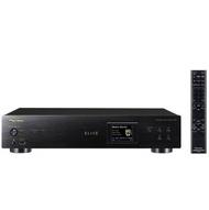 超音音響 PIONEER N50網路影音播放器