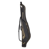 DAIWA 秋磯最新款 TOURNAMENT 黃金蟒 磯釣 竿袋 頂級竿袋 140cm
