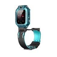Q88 นาฬิกา สมาทวอช Z6Z5 ไอโม่ IMOรุ่นใหม่ นาฬิกาเด็ก นาฬิกาโทรศัพท์ เน็ต 2G/4G นาฬิกาโทรได้ LBS ตำแหน่ง กันน้ำ SMART WATCH นาฬิกาสมาทวอช นาฬิกาอัจฉริยะ ของแท้100%!!