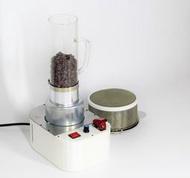 ★訂製★ 電熱 熱風 咖啡豆 生豆 烘豆機 烘焙機 炒豆 手網 滾筒 烤籠 RT-200 RF300 SR540