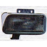 ((車燈大小事))ISUZU NPR. NHR. ELF TURBO/五十鈴 一路發 2007- 原廠型霧燈