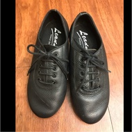 國標舞鞋 男童 二手