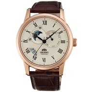 Orient Sun and Moon Automatic Watch (ET0T001W)