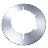 【Coleman 美國】汽化燈反射燈罩 適用北極星汽化燈 (CM-7096JM000)