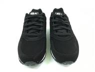 รองเท้าวิ่ง  FILA รองเท้าclassic 18 ICM00549