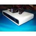 數位無線電視接收器! 型號DTB170