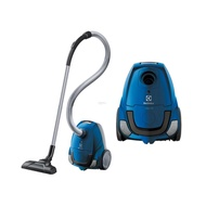 Electrolux Z1220 CompactGO Bagged Vacuum Cleaner