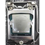 CPU i3-4150/ i3-4160/ i5-2400/i5-2500/ i7-3770/ X5650<二手良品>