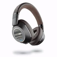 Plantronics BackBeat Pro 2 Wireless Noise Cancelling Headphones + Mic