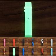 新品❤nrx保護套 矽膠套 軟殼 皮套 保護軟殼 nrx二代 外殼 nrx2代 配件