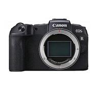 【福利品】Canon EOS RP 單機身 (公司貨)
