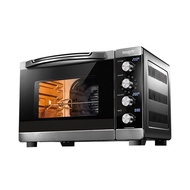 Mayer 40L Smart Electric Oven MMO40D