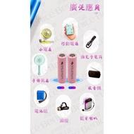 18650鋰電池 台灣商檢 18650電池 BSMI 2600mAh 鋰電池 送電池盒 充電電池 非 國際牌 三洋 松下(380元)