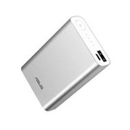 華碩 ASUS ZenPower 3.75V 10050mAh 行動電源-(金/藍/銀/粉紅) -【送原廠保護套(顏色隨機)】