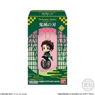 萬代 Twinkle Dolly 鬼滅之刃吊飾盒玩第一彈 萬代 鬼滅之刃 吊飾 盒玩 日本進口