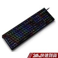 Realforce  RGB 靜電容量式 機械式鍵盤 英文版本 蝦皮24h 現貨