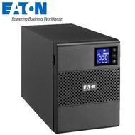 EATON飛瑞 1.5KVA 在線互動式UPS不斷電系統 5SC1500