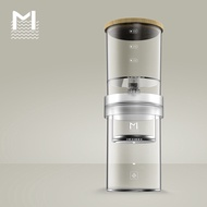 Ice Drip Coffee Maker Cold Best Coffee Maker Designer Ice Drip Coffee Maker